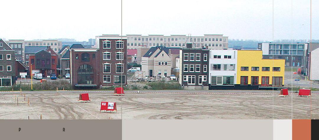 Almere 2.0