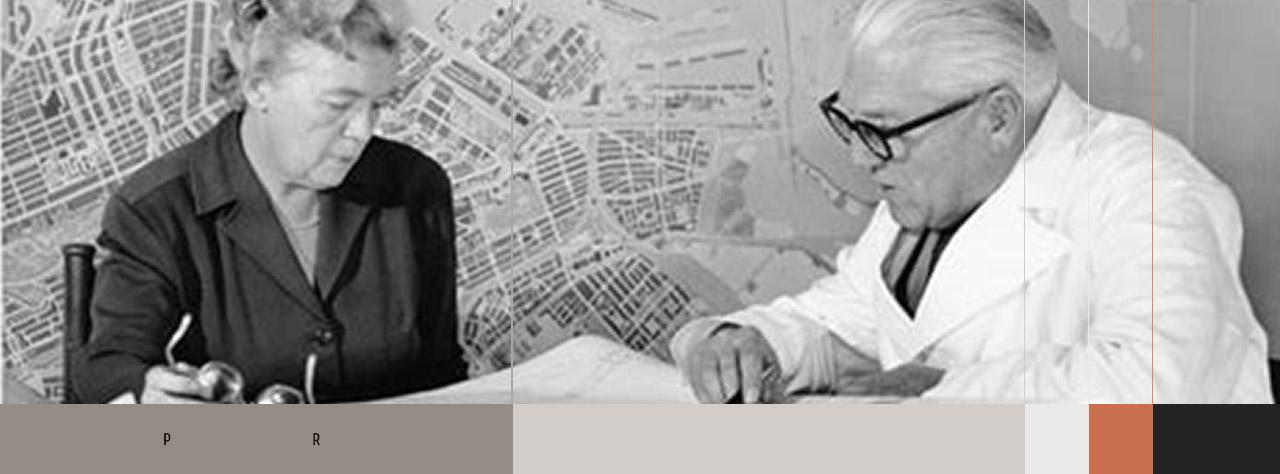 Gezocht: hoofdstedelijk stadsbouwmeester