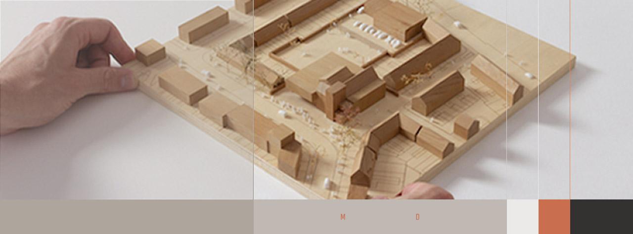 Architectenweb netwerkevents