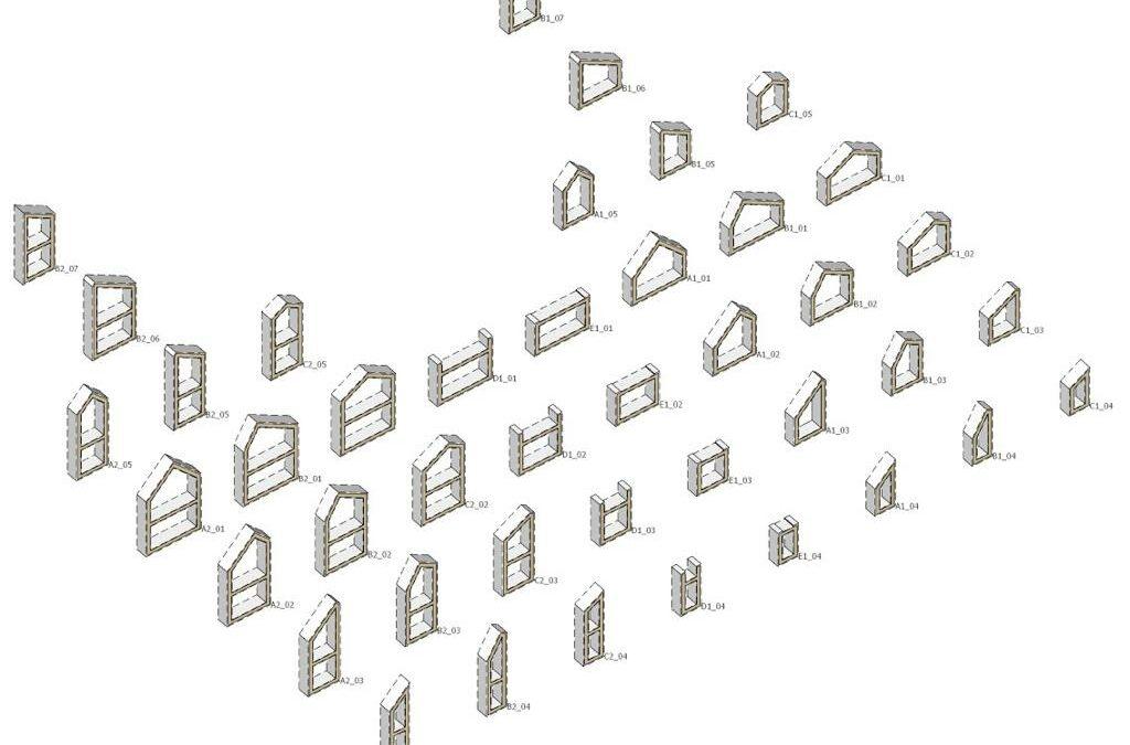 Woningbouwatelier