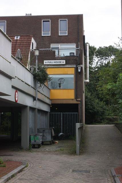 Handreiking woonbeleid Lelystad